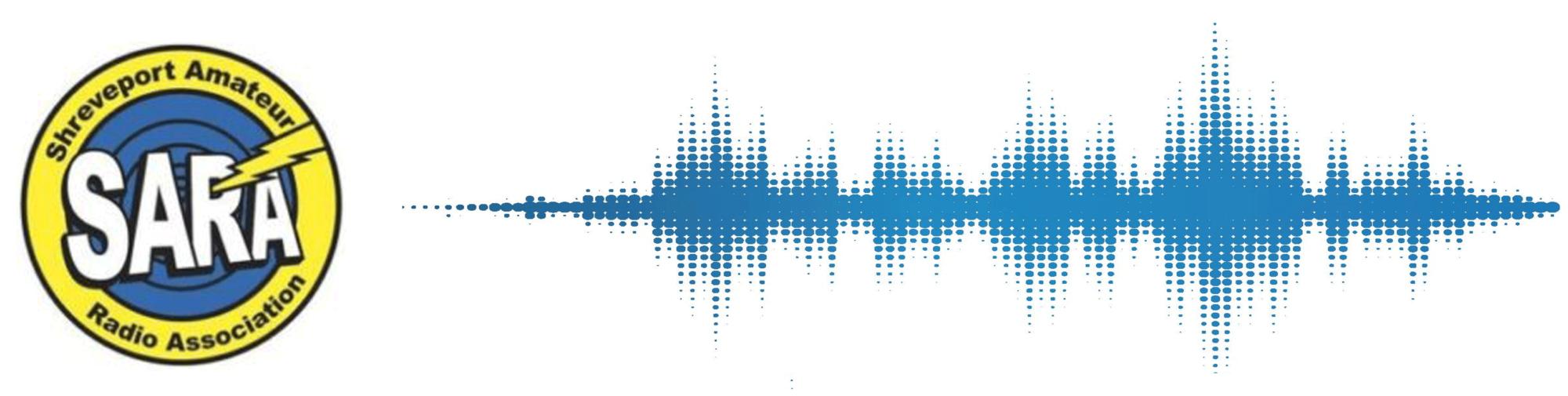 Shreveport Amateur Radio Association